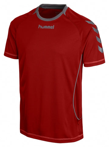 Hummel Men's Functional Tee  H09-601