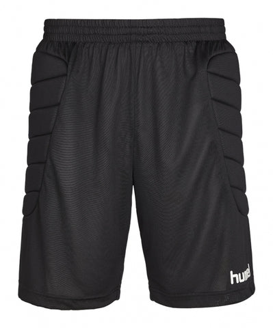 Essential GK Short W/Padding  H10-816