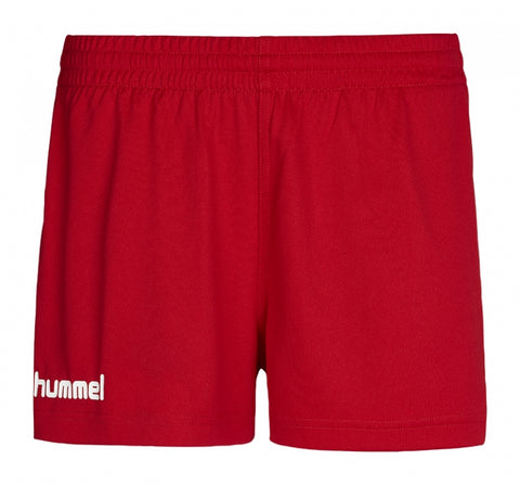 Core Women's Short  H11-086