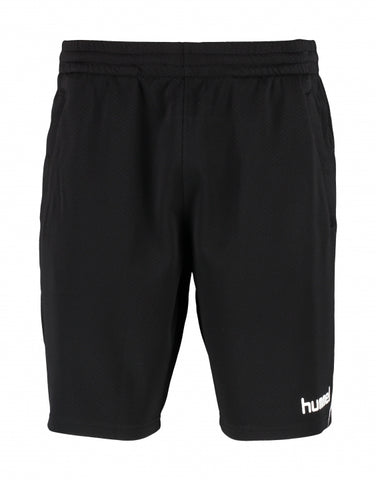 AC Training SHORTS  H11-503