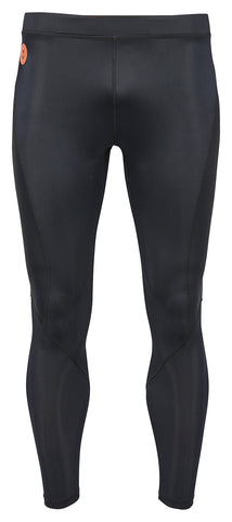 First Compression L Tight  H011-362