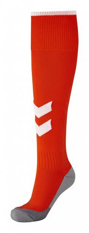 Fundamental Soccer Sock  H22-137
