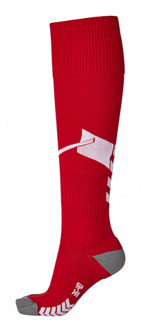 Tech Soccer Sock  H22-413