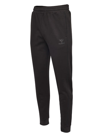 HML Comfort Pants  H200-441 & H200-754