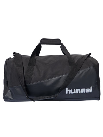 AC Team Sports Bag  H200-914