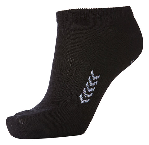 ANKLE SOCK SMU  H22-129
