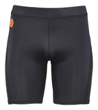 First Compression Short Tights  H011-361