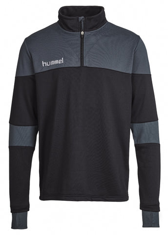 Hummel Sirius 1/2 Zip Sweat  H33-281