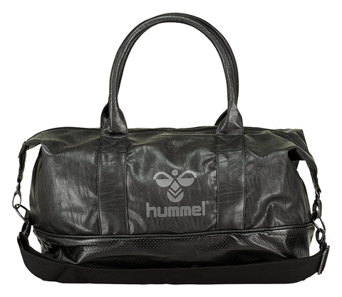 Jet Medium Weekend Bag  H040-997