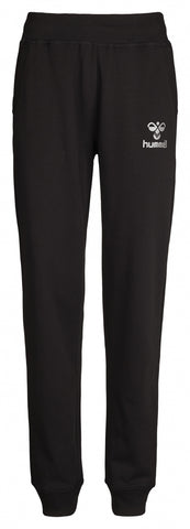 Classic Bee Sweat Pant  H39-400