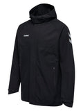 Tech Move All Weather Jacket  H200-027
