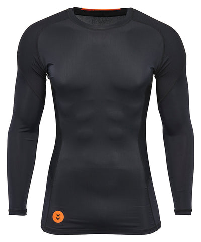 Hummel First Compression LS  H004-329