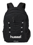 Tech Backpack  H40-963
