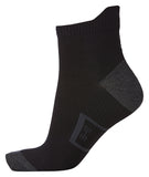 Tech Performance Sock  H21-077