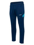 Tech Move Poly Pant  H200-215 & H200-216