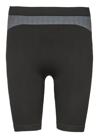 HUMMEL FIRST COMFORT PANT GIRL I11-838