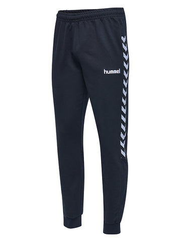 AC Sweat PANT  H37-127