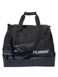 Authentic Charge Soccer Bag  H200-911