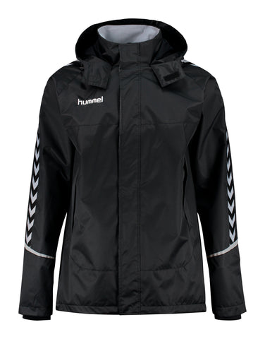 AC All-Weather JACKET  H83-049