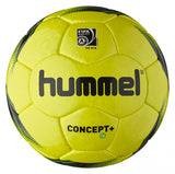 Concept Plus Soccer Ball  H91-727