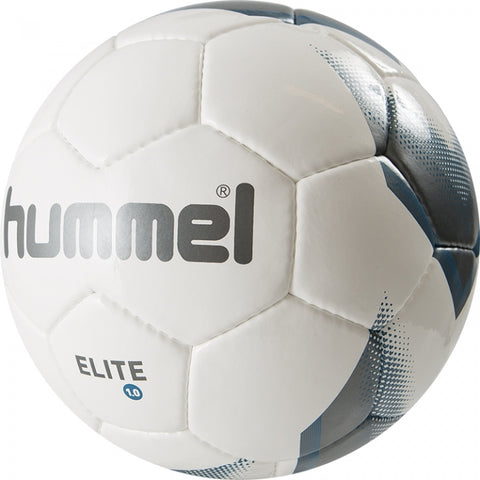 Elite Soccer Ball  H91-729