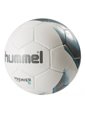 Premier Light Soccer Ball  H91-731
