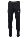 Tech Move Football Pant  H200-021 & H200-022