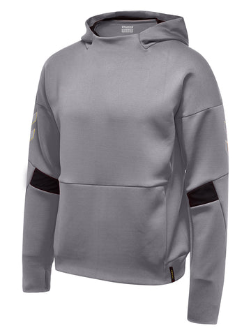 Tech Move Poly Hoodie  H200-017 & H200-018
