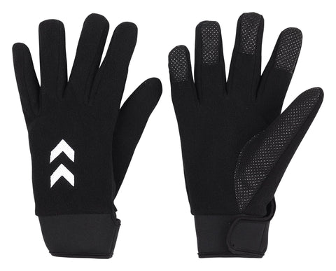 Hummel Cold Winter Player Gloves I41442