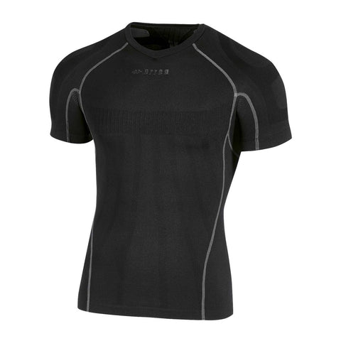 Active Tense Lite Shirt
