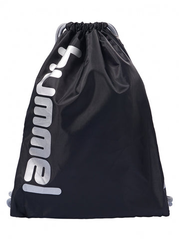 Hummel Back Sack (AC Gym Bag)  H200-918
