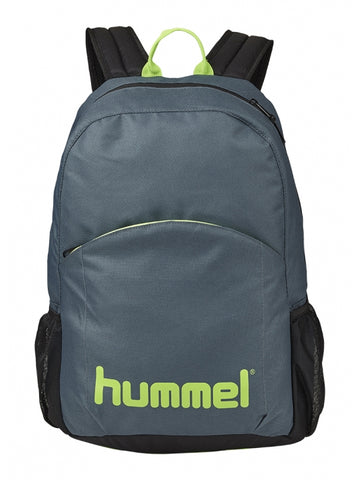 Authentic Back Pack  H40-960