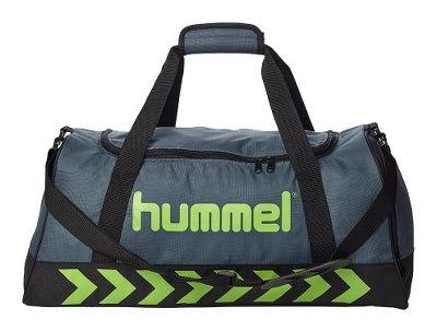 Hummel Authentic Sports Bag  I40-957