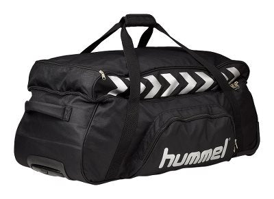 Authentic Team Trolley  H200-917