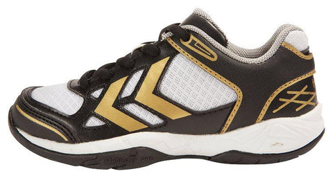 OmniCourt Z4 Trophy Jr - Kids  H160-270 - Kids
