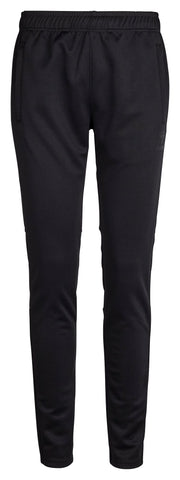Classic Bee Wmn's Phi Pant  H37-180