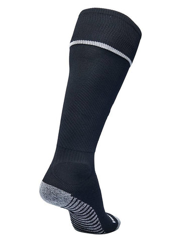 Pro Football Sock 17-18  H201-160