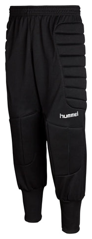 Classic GK Pant (Padded)  H31-198