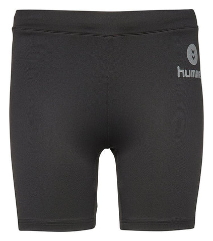 Runner Tight Women Short  H011-844