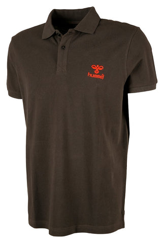 Classic Bee Men's Polo  H02-500