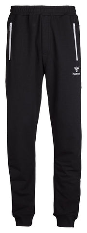 Classic Bee Men's AAGE Pant  H37-110