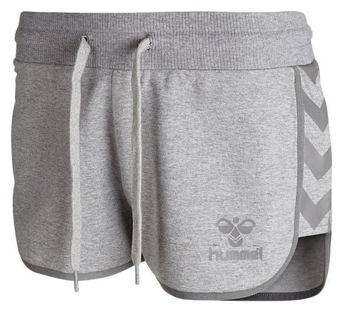 Classic Bee Wmn's Tech SHORTS  H10-760