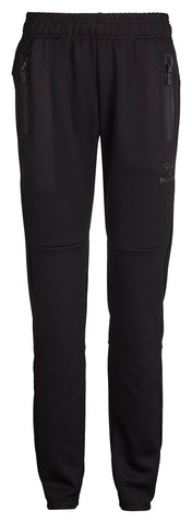 Classic Bee Wmn's Neo Pant  H37-150