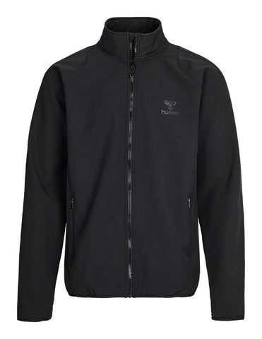 Clsc Bee Men's Aki Soft Shell  H80-890