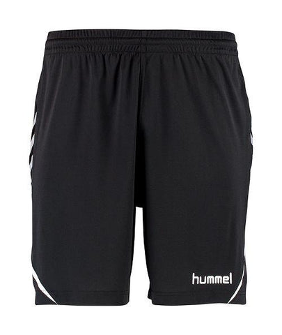 AC Poly SHORTS  H11-334