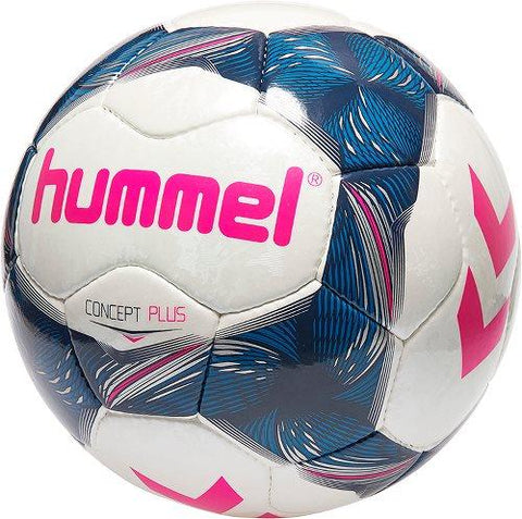 Blade Plus Soccer Ball Mini  H091-853