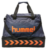 Authentic Soccer Bag  H40-959