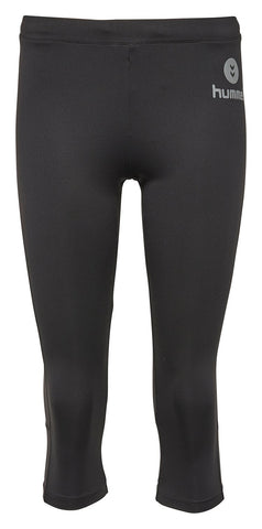 Runner 3/4 Tight Women  H011-842