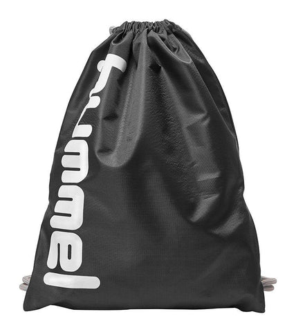 Core Drawstring Bag  H040-625 (hummel Gym Bag)