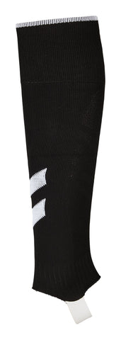 Fundamental Soccer Sock Footless  H22-138